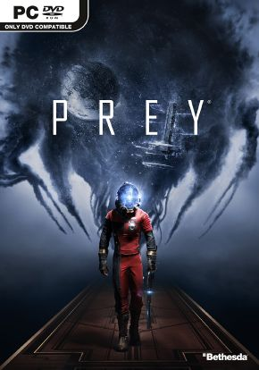 Prey cover art pc.jpg