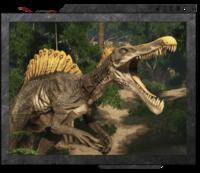 primal carnage extinction skins list