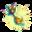 Zelye-yellow.png