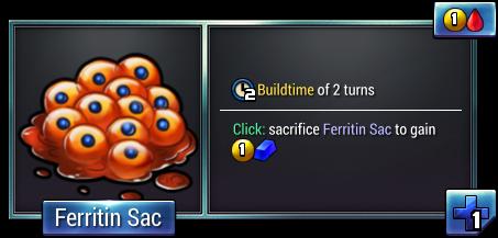 FerritinSac-panel.png