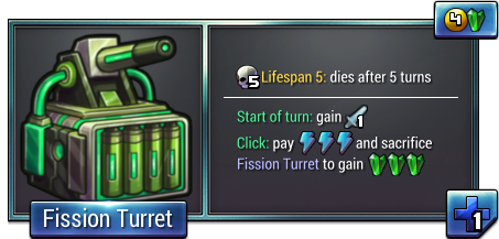 FissionTurret-panel.png