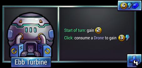 EbbTurbine-panel.png