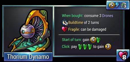 ThoriumDynamo-panel.png