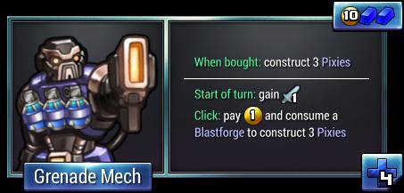 File:GrenadeMech-panel.png