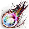 Thumbnail for version as of 16:36, 4 May 2015