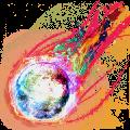 Thumbnail for version as of 23:29, 28 September 2015