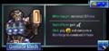 GrenadeMech-panel.png