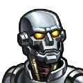Engineer-portrait.png