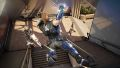 LawBreakers E3 Leap.jpg
