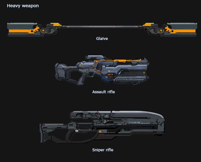 WeaponHeavy.jpg
