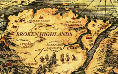 BrokenHighlands.png
