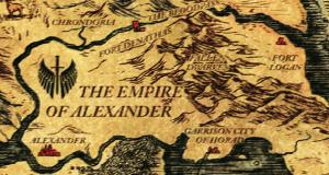 EmpireofAlexander.png