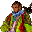Icon Nidr.png
