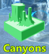 Create-formingtheland-canyons.png