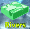 Create-formingtheland-rivers.png