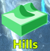 Create-formingtheland-hills.png