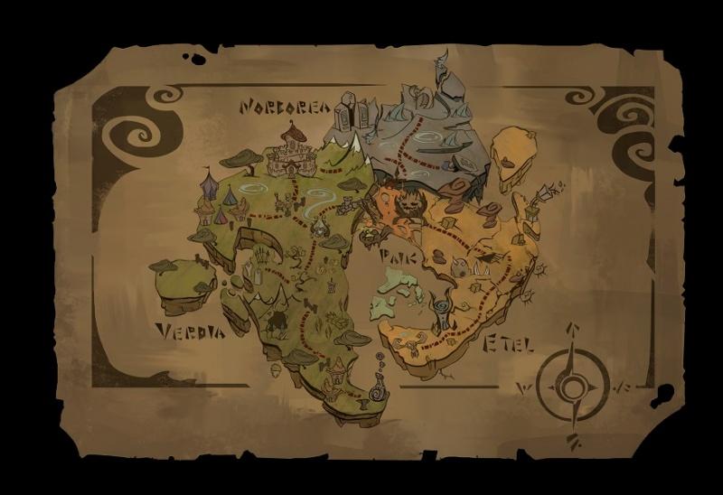 File:The Map of Kora.jpg