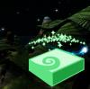 Create-lightingthesky-starfield.png
