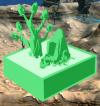 Create-settingtheenvironment-desert.png