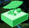 Create-settingtheenvironment-forest.png