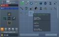 Screenshot-inventory screen.png