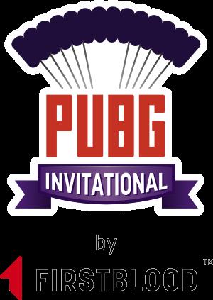 Firstblood PUBG Invitational June 2018 - PUBG Esports Wiki