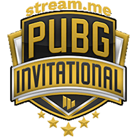 Stream.me PUBG Invitational.png