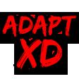 Adaptlogo square.png