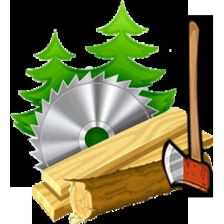 File:Lumber Milllogo square.png
