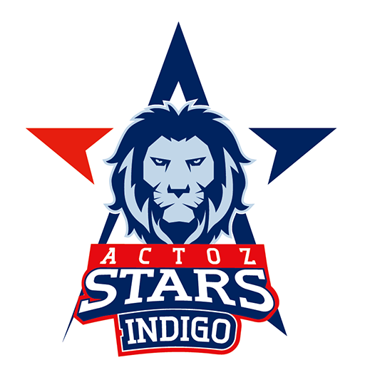 File:Actoz Stars Indigologo square.png