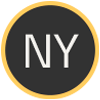 Team New Yorklogo square.png