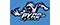 PYRO Gaminglogo std.png
