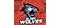Elder Wolveslogo std.png