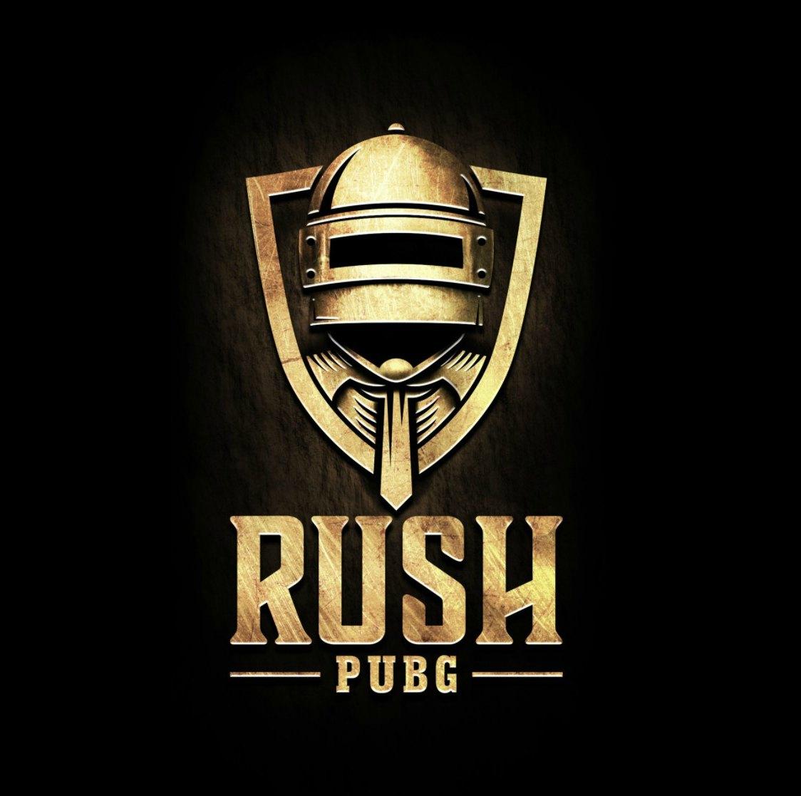 Pubg Names Logo
