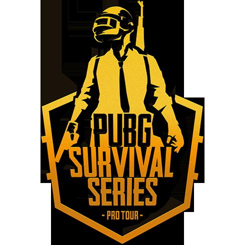 PUBG Survival Series/Beta Season/Solo - PUBG Esports Wiki
