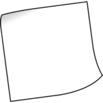 Blank (European Team)logo square.png