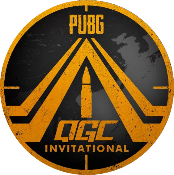 qgc pubg invitationalseason fpp pubg esports wiki