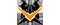 Nova Monster Shieldlogo std.png