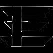 Exalt Gaminglogo square.png