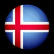 Team Icelandlogo square.png