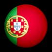 Team Portugallogo square.png