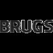 BRUGGERSlogo square.png