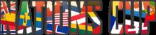NationsCupLogo.png