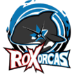 ROX Orcas Bluelogo square.png