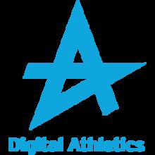 Digital Athleticslogo square.png