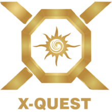 X-Questlogo square.png