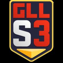GLL S3 Finals logo.png
