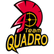 Team Quadrologo square.png