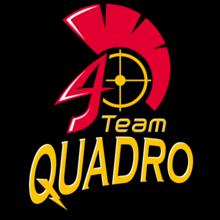 Team Quadrologo square.png