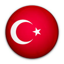 Team Turkeylogo square.png